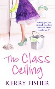 CLASS_CEILING_6