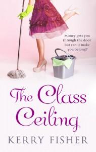 CLASS_CEILING_2
